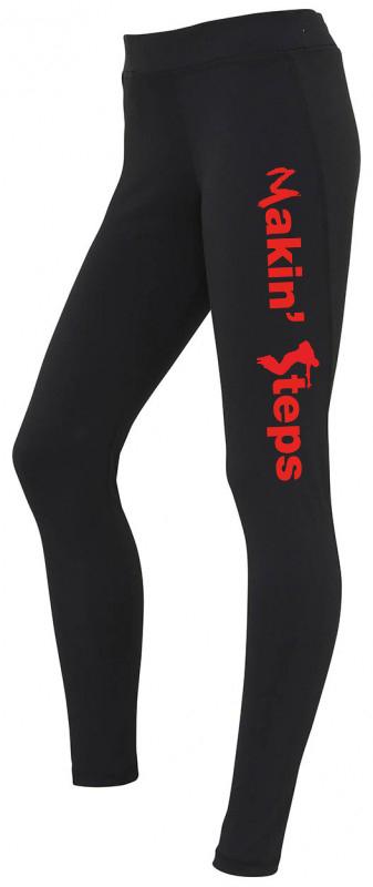 MS Leggings